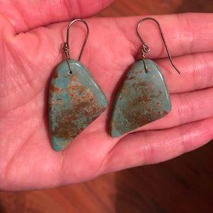 Jewelry - Festival Earrings